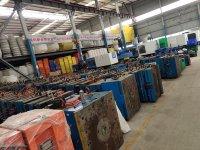 塑料托盘厂家,疫情防控