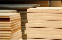 山东托盘厂,木托盘厂家,木托盘清洗